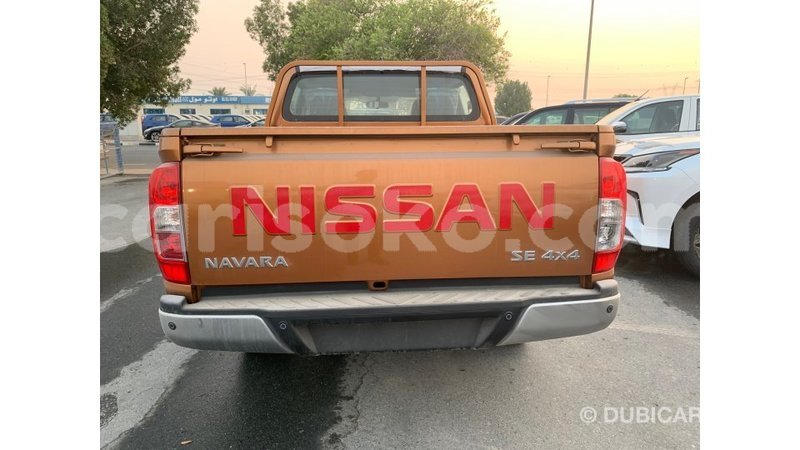 Big with watermark nissan navara rwanda import dubai 10733