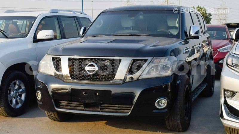 Big with watermark nissan patrol rwanda import dubai 10799