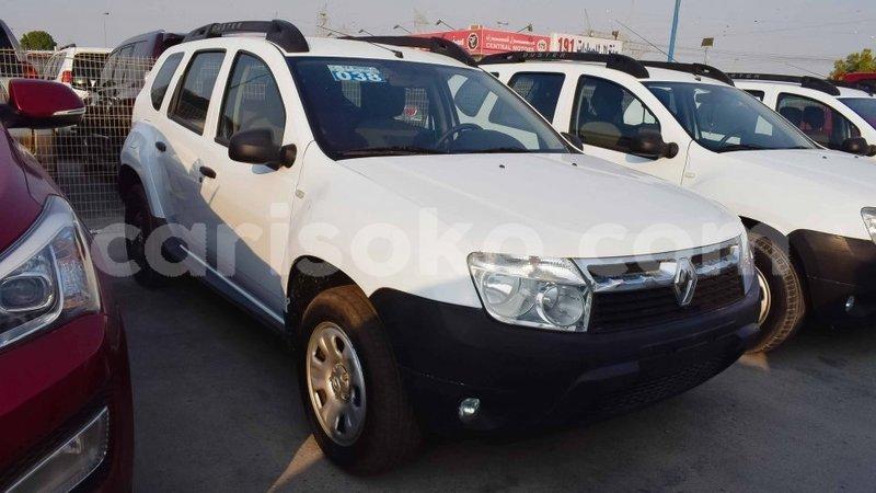 Big with watermark renault duster rwanda import dubai 10800