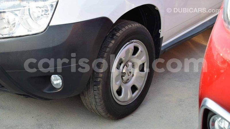 Big with watermark renault duster rwanda import dubai 10802