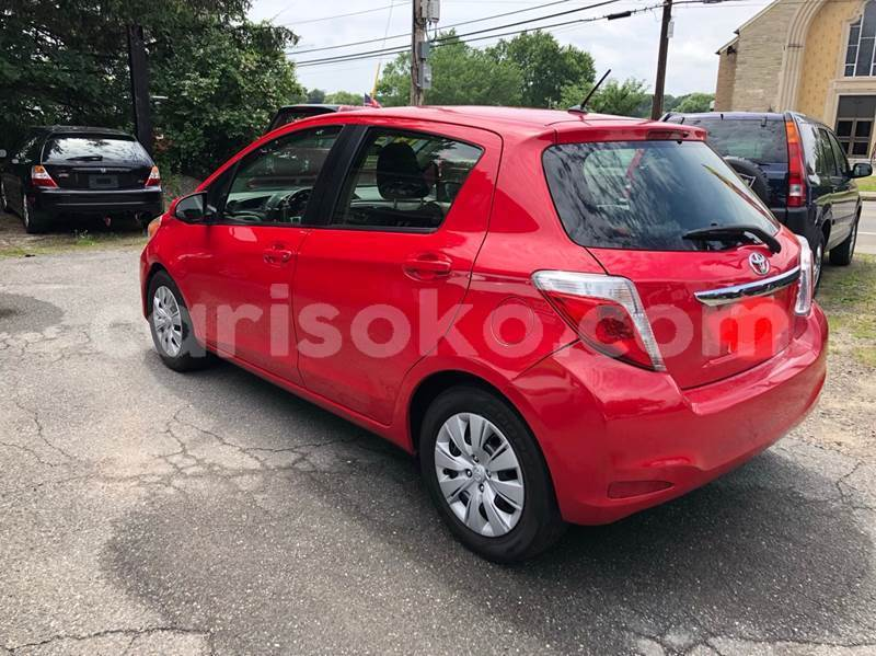 Big with watermark yaris7