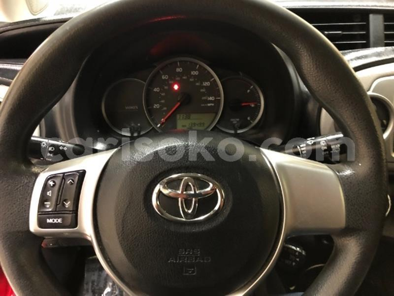 Big with watermark yaris18