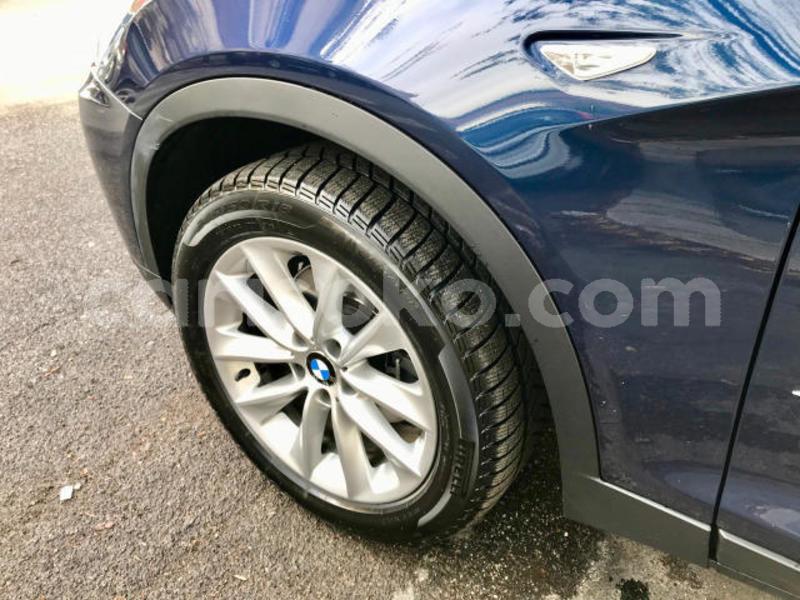 Big with watermark bmw x3 rwanda kigali 10915