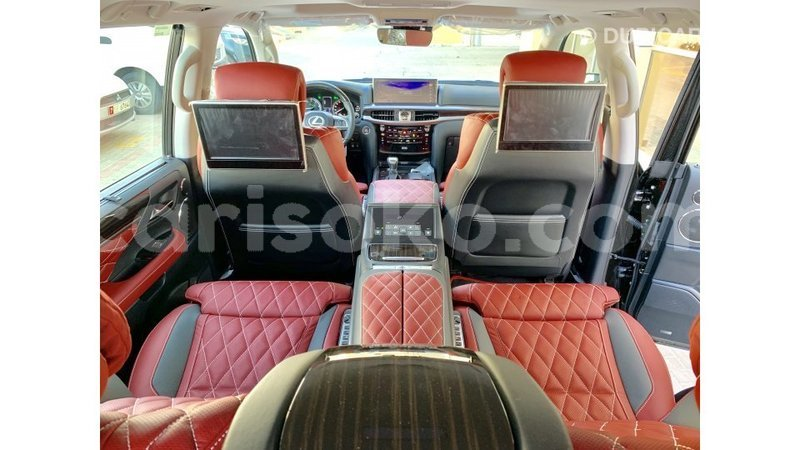 Big with watermark lexus lx rwanda import dubai 10983