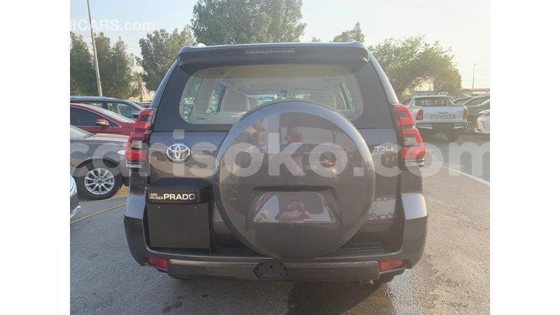 Big with watermark toyota prado rwanda import dubai 11010