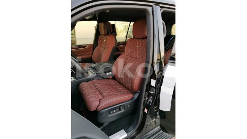 Big with watermark lexus lx rwanda import dubai 11011