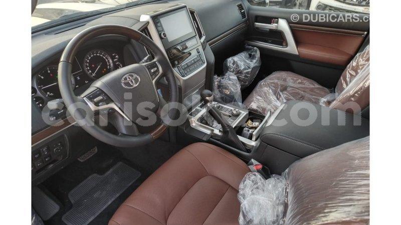 Big with watermark toyota land cruiser rwanda import dubai 11035
