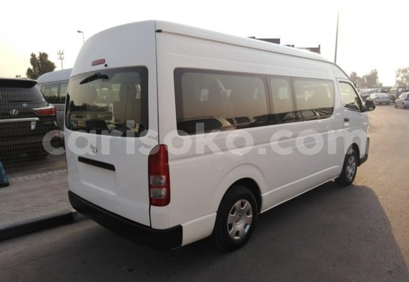 Big with watermark toyota axio rwanda import dubai 11092
