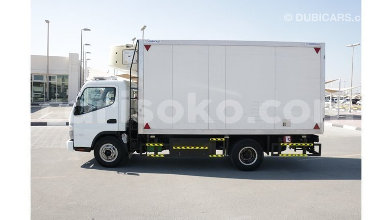 Big with watermark mitsubishi carisma rwanda import dubai 11122