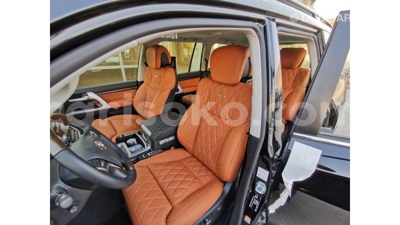Big with watermark toyota land cruiser rwanda import dubai 11178