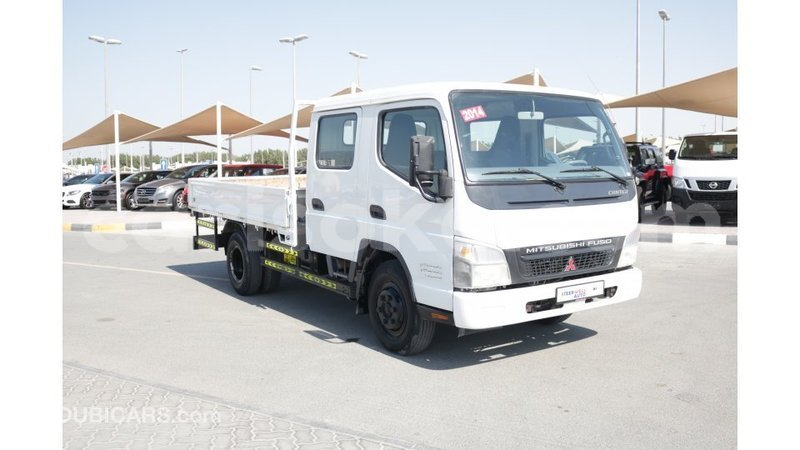 Big with watermark mitsubishi carisma rwanda import dubai 11251