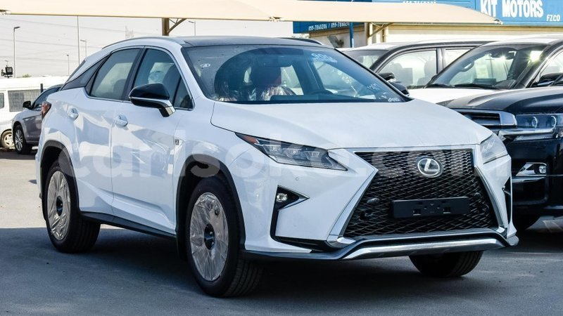 Big with watermark lexus rx 300 rwanda import dubai 11254