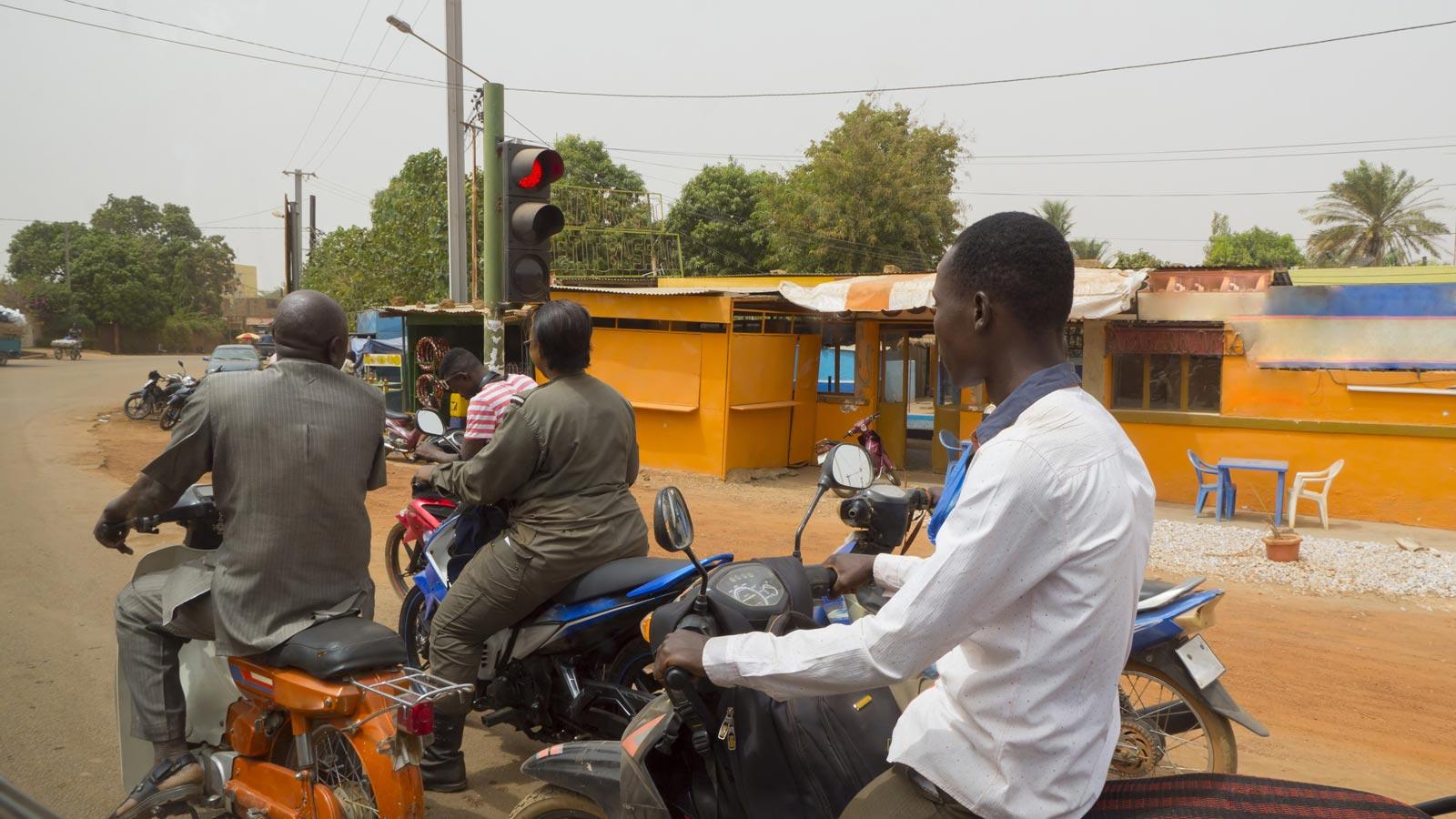 Motorist rwanda buy