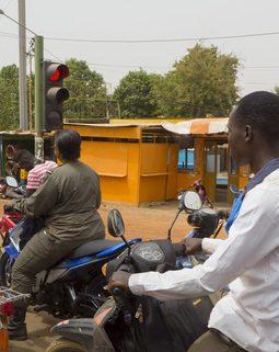 Thumb motorist rwanda buy