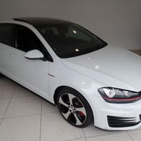 Medium 2015 volkswagen golf gti auto11